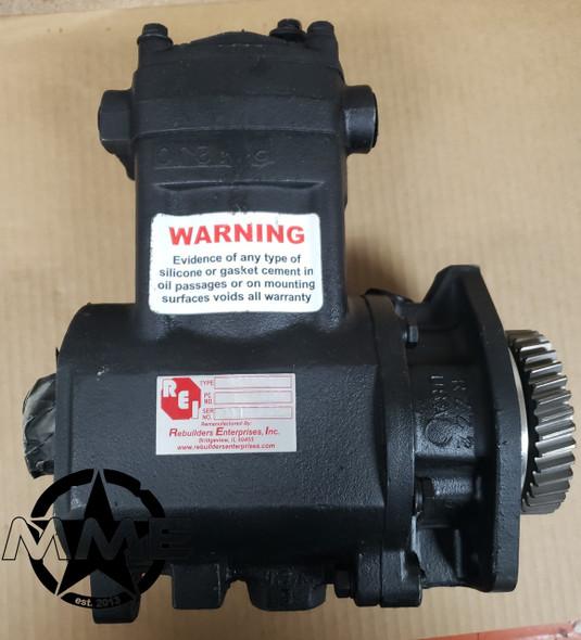 M900 Series A2 Air Compressor Reman SS296C