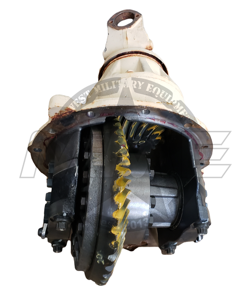 """Single LMTV & MTV High Speed 3.07 Differential  """"Highway Gears"""""""