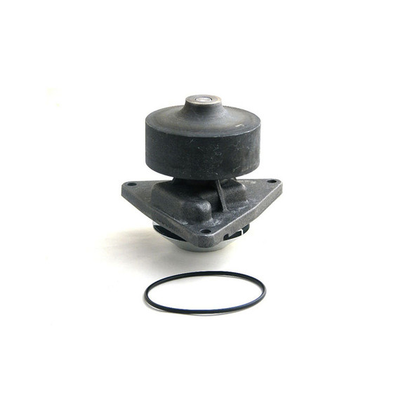 Water Pump For Cummins 8.3L (Hard Pulley)
