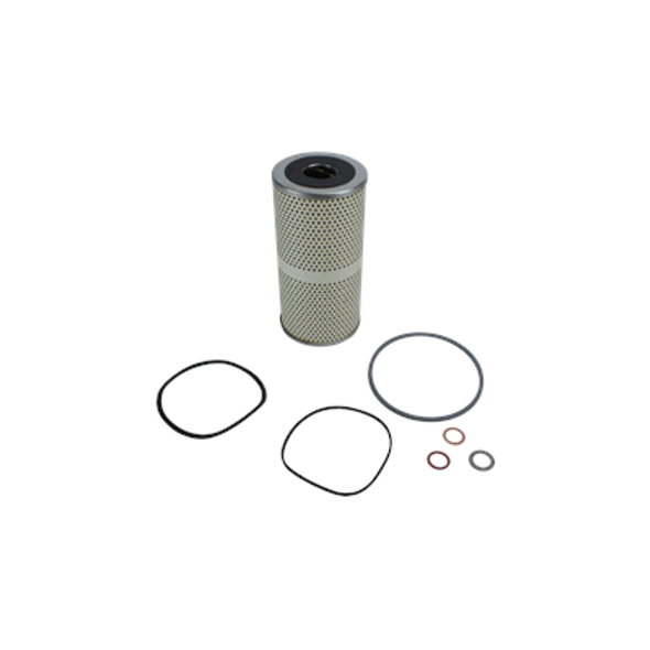 Engine Oil Filter For M35A2, M39A2