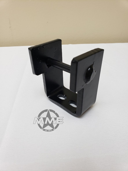 M900 Series Hood Prop Rod Catch