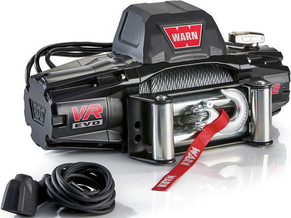 Warn 103254 VR EVO 12