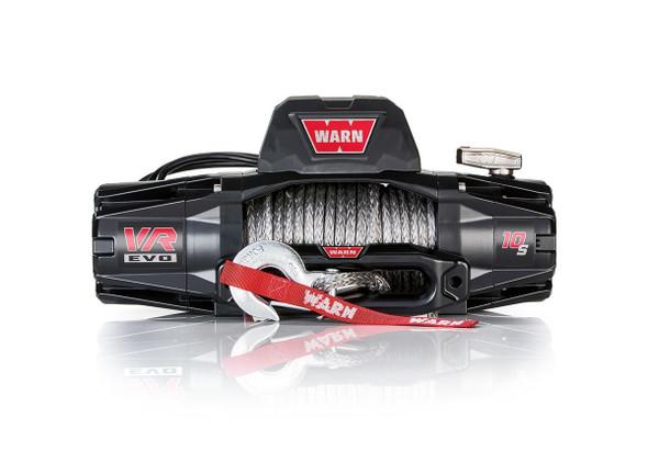 Warn 103253 VR EVO 10-S