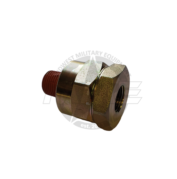 Air Tank Check Valve LMTV/MTV