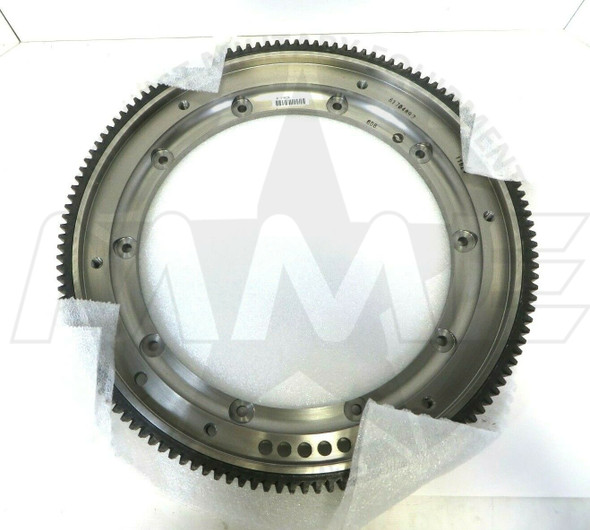 Allison Flywheel for LMTV/MTV