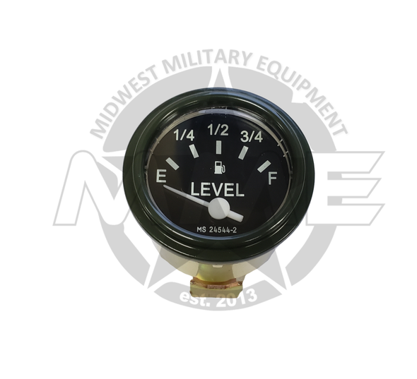 Replacement Fuel Level Gauge