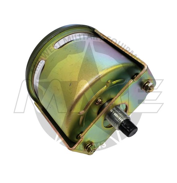 Replacement Tachometer Gauge