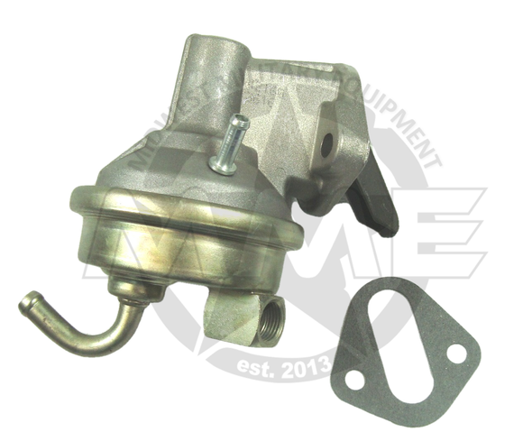 Replacement Mechanical Fuel Pump For HMMWV/Humvee