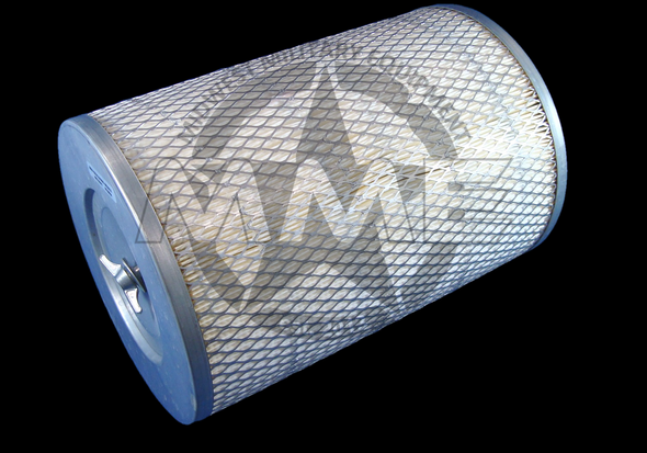 Replacement Air Filter For HMMWV/HUMVEE