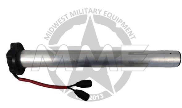 Replacement Fuel Level Sending Unit for HMMWV/Humvee