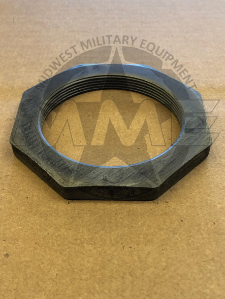 A0 / A1 M900 Series OUTER SPINDLE NUT