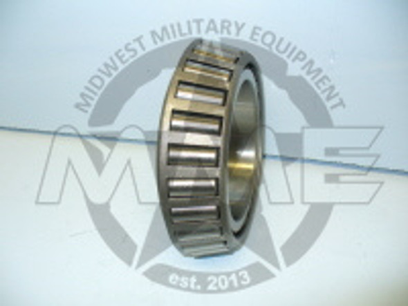 A0 / A1 M900 Series OUTER WHEEL HUB BEARING