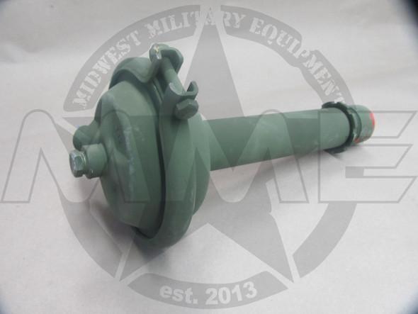 REAR SERVICE BRAKE CHAMBER M939