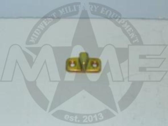 OVE TAIL CAB DOOR M35/M39/M54/M809/ M939