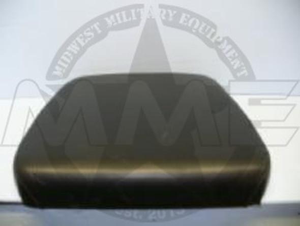 DRIVER'S SEAT BOTTOM M35/M39/M54/ M809/M939
