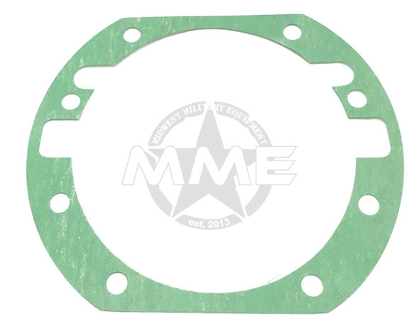 GASKET DIFFERENTIAL PINION M39/M54/M809/M939