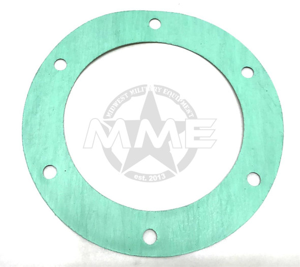 GASKET DIFFERENTIAL PINION FLANGE COVER M39/M54/M809/M939 5 TON