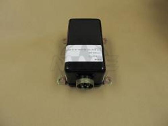 PROTECTIVE CONTROL BOX M809 / M923-M939 / M923A2-M939A2