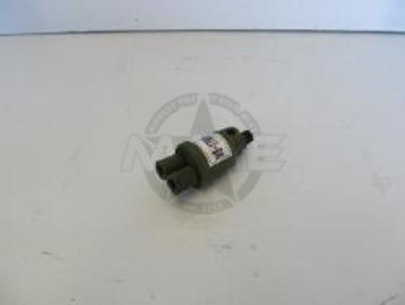 SOLENOID AIR HORN M35/M39/M54/M809/M939
