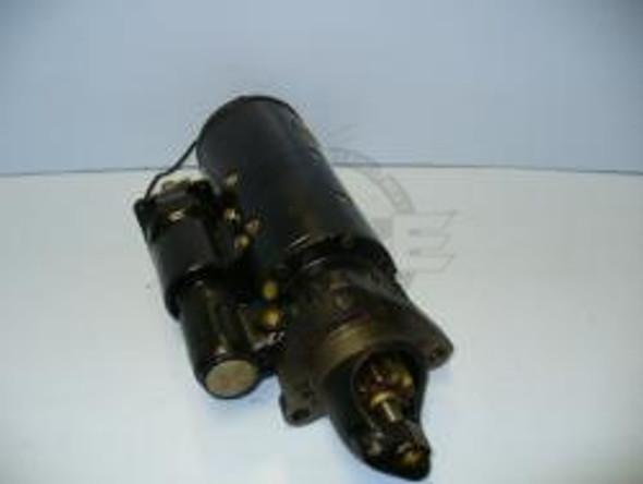 STARTER 24 VOLT M809 / M923-M939