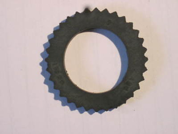 SEAL, TRANSFER CASE (STAR WASHER)