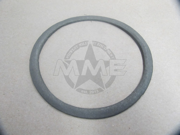 EXHAUST GASKET M923-M939 / M923A2-M939A2