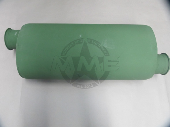 MUFFLER M923-M939 / M923A2-M939A2