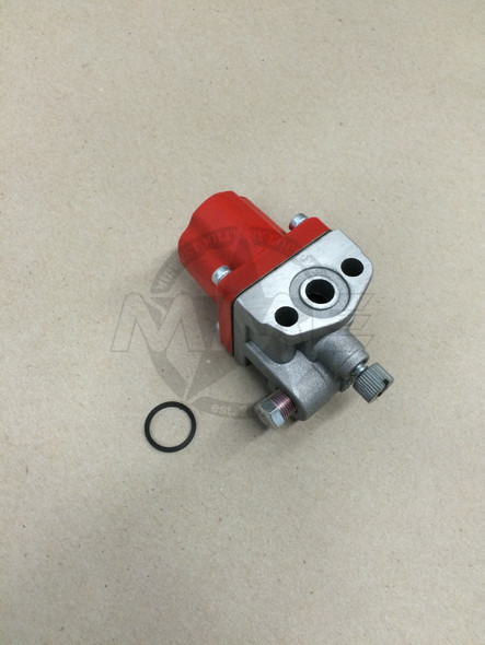 ELECTRICAL FUEL SHUT OFF SWITCH M809 / M939