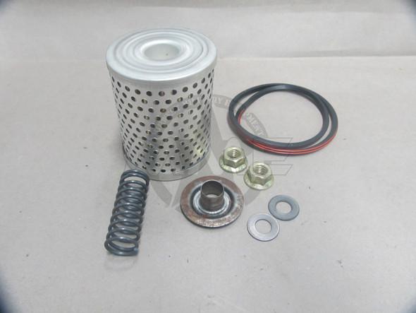 FILTER KIT POWER STEERING PUMP M923-M939