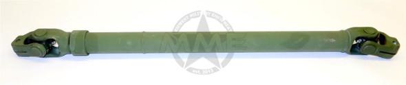 LOWER STEERING SHAFT M939 SERIES 5 TON