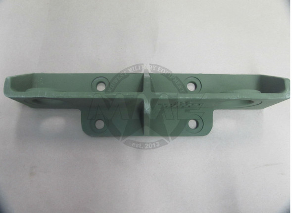 TRANSFER CASE MOUNTING BRACKET LONG M923/M939 M923A2/M939A2