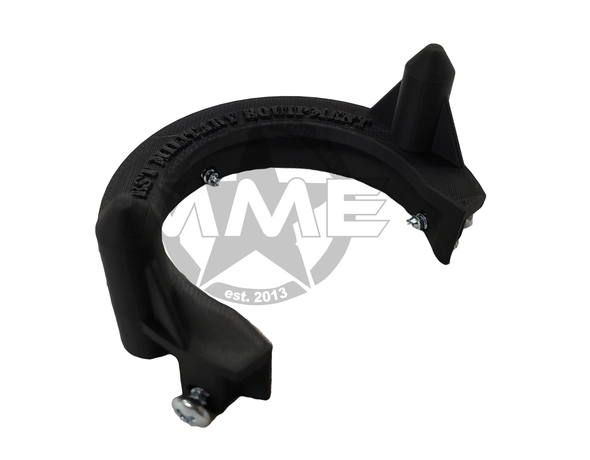 Replacement Self Canceling Turn Signal Ring