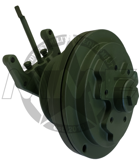 REMANUFACTURED FAN CLUTCH ASSEMBLY 8.3L CUMMINS