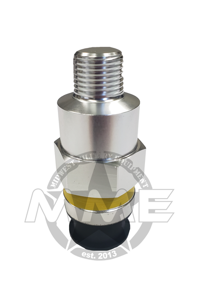 Replacement Glow Plug Temperature Control Unit
