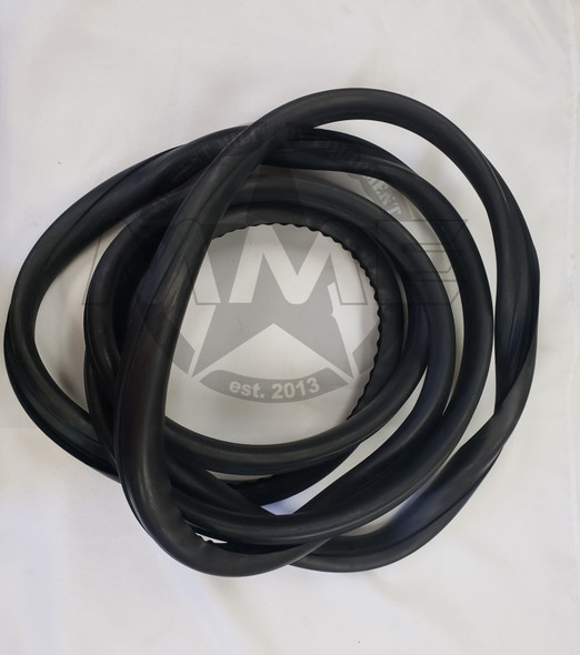 Windshield Gasket Seal for LMTV/FMTV/MTV Trucks