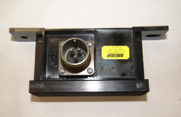 FLASHER HMMWV LED TRUCK-LITE