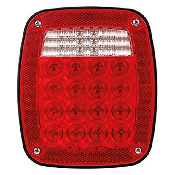 Truck Lite LED Tail Light
