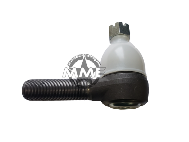 LMTV/ MTV Left Hand Tie Rod End