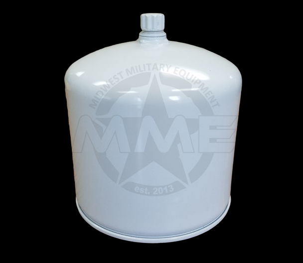 LMTV/MTV Replacement Fuel Filter Water Separator.