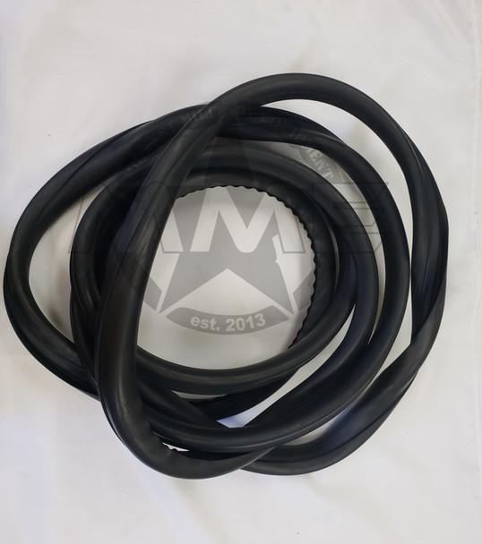 Windshield Gasket Seal for LMTV/FMTV/MTV Trucks