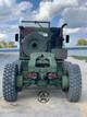 1990 BMY M932a2 Military 6x6 Semi 20,000LB winch 5 ton