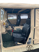 2007 Rebuild M998 AM GENERAL 1 1/4 Ton HUMVEE HMMWV