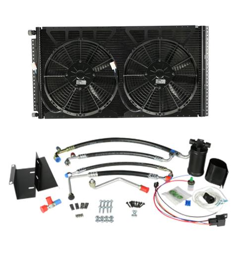 humvee-dual-fan-condenser.jpg