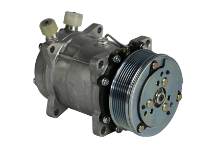 humvee-serpentine-compressor.jpg