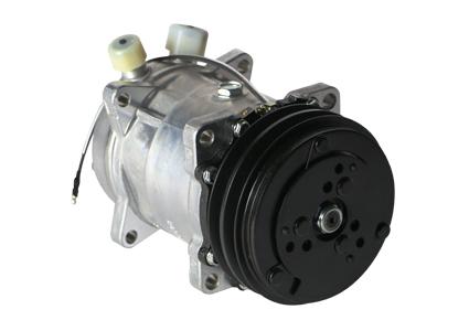 humvee-standard-compressor.jpg