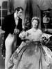 Pride And Prejudice Laurence Olivier Greer Garson 1940 Photo Print - Item # VAREVCMBDPRANEC017H