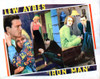 Iron Man Lobbycard Jean Harlow Lew Ayres Robert Armstrong 1931 Movie Poster Masterprint - Item # VAREVCMCDIRMAEC225H
