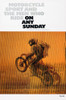 On Any Sunday Us Poster 1971. Movie Poster Masterprint - Item # VAREVCMMDONANEC004H