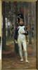 1735  Edouard Detaille French School Poster Print - Item # VAREVCCRLA001YF615H
