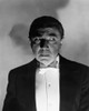 Night Monster Bela Lugosi 1942 Photo Print - Item # VAREVCMBDNIMOEC009H